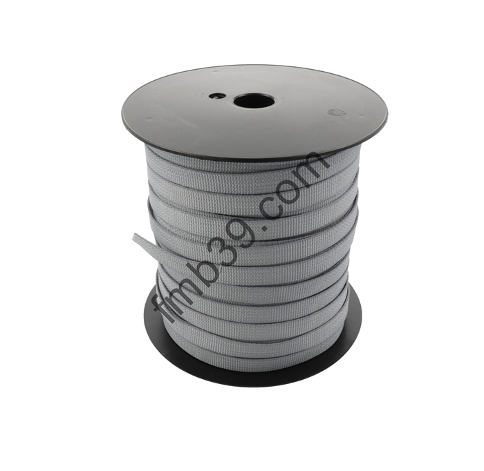 Sangles et Cordons Sangle polyester de 23 mm
