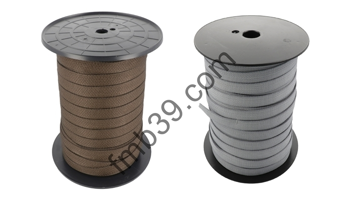 Sangles et Cordons Sangle polyester de 14 mm