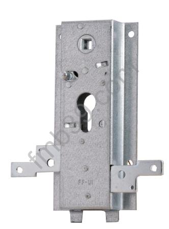 Ne1899 23 serrure de porte de garage accessoires portes de garage portillons serrures - Serrure garage porte basculante ...
