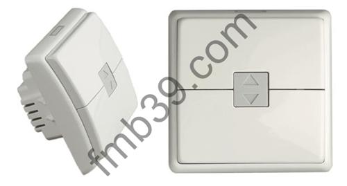 227001 inverseur filaire fg bubendorff t l commandes pour volets roulants bubendorff. Black Bedroom Furniture Sets. Home Design Ideas